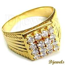 rings design for men 33 best men s ring designs images on rings men