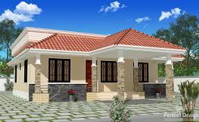 single floor house designs kerala planner plan haammss