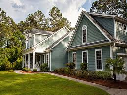country style house with wrap around porch house plans country style house plans with wrap around porches
