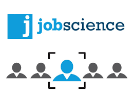 Resume Extraction Software 13 Top Recruiting Software Platforms Cio