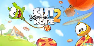 cut the rope 2 apk 1 11 0 cut the rope 2 apk apk4fun
