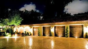 led outside garage lights lighting garage lighting layouts lumens requirements fixtures led