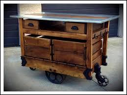 Ikea Cart by Kitchen Furniture Rolling Kitchen Island Ikea For Ikeaikeaikea