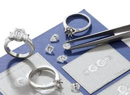 build your own engagement ring build your own engagement ring concerning about unique appeal