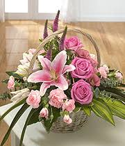 Flowers For Delivery Mills In Blooms Florist Winchester Mothers Day Flowers For Delivery