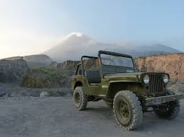 jeep indonesia 10 things to do in yogyakarta you should not miss
