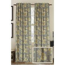 Royal Blue Curtains Royal Blue Curtains Wayfair