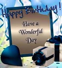 best 25 happy birthday wishes ideas on birthday best 25 birthday greetings for men ideas on cool