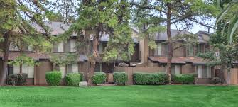 Garden House Plans The Parks At Fig Garden Apartments In Fresno Ca