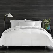 Colored Down Alternative Comforter Down Comforters U0026 Down Alternative Comforters Bed Bath U0026 Beyond