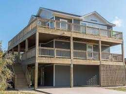 1678 sunshine paradise kitty hawk homeaway kitty hawk