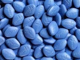 obat kuat viagra usa original jakarta jual obat kuat pria