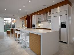 White Lacquer Kitchen Cabinets White Lacquer Kitchen Contemporary With Cabinets Bar Stools And