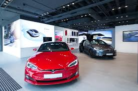 Dollar General Sales Associate Application Jobs At Tesla Motors Ladders