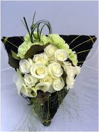 wedding flowers gallery contact malcolm telford florist flower delivery telford