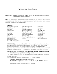 What To Put On A Resume For First Job by Accomplishments To Put On A Resume Assistant Property Manager
