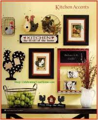 celebrating home interior celebrating home catalog notion for complete home furniture 67 with