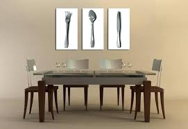 tableau decoration cuisine tableau noir deco davaus decoration cuisine tableau avec des idaces
