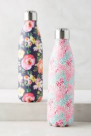 Swell Starbucks Lilly Pulitzer by Custom Pastel Swell Water Bottles Luxefinds Marketplace
