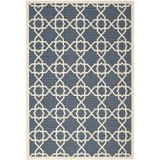 Rv Outdoor Rug Plastic Outdoor Rug Home Design Ideas And Pictures
