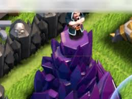 free clash of clans wizard what is your biggest pet peeve of clash page 4