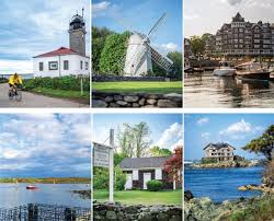 jamestown the best of both worlds rhode island monthly
