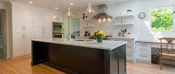 Kitchen Cabinets Coquitlam Your Kitchen Design Centre U0026 Kitchen Ideas Genesis Kitchens