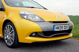 renault megane sport 2006 renault clio renaultsport review 2006 2012 parkers