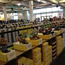 628 best shoesies images on shoe shoes and boots dsw designer shoe warehouse closed 14 reviews shoe stores