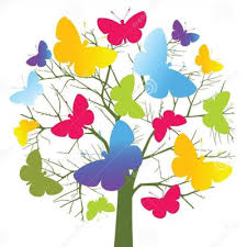 childminder in wymondham the butterfly tree childcare childcare