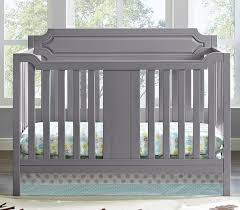 Convertible Crib Sale Elinor Convertible Crib Sale Just 115 99 Reg 339 Thrifty