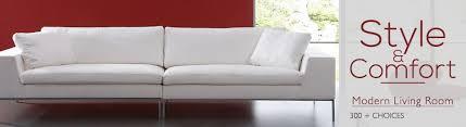 living room furniture online buy living room furniture sets online shop living room furniture