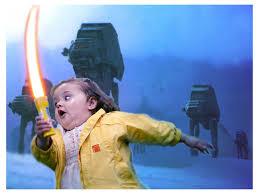 Bubble Girl Meme - the empire strikes bubbles chubby bubbles girl know your meme