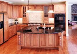 kitchen island for cheap kitchen amazing black kitchen island rustic kitchen island