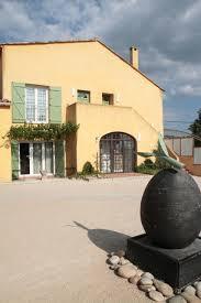 chambre d hote aix en provence centre ville chambres d hôtes bouches du rhône 13 vins de provence huiles du