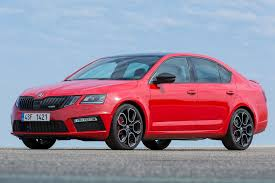 volkswagen looks to curb skoda u0027s cheap access to tech report