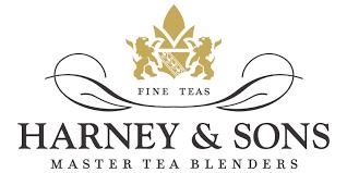 organic tea harney u0026 sons fine teas