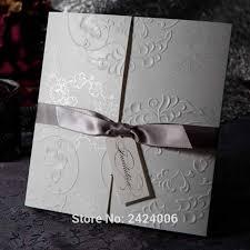 Hindu Invitation Cards Indian Wedding Invitation Cards Cheap Yaseen For
