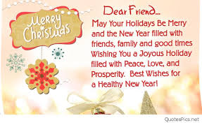 family greetings for new year merry happy new year