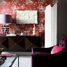 Purple Living Room Accessories Uk Great Gatsby Design Room Ideas Ideal Home
