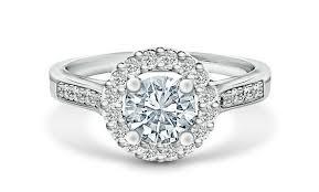 ingin belanja cincin berlian di pasar baru welcome