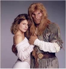 la e la bestia 1987 la y la bestia retro memories