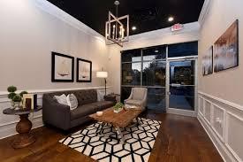 home design center design center mungo homes
