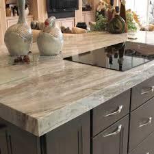 Kitchen Designers Kent Cabinets U0026 Storage Kitchen Design With Kent Moore Cabinets And