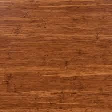 bamboo countertops butcher block countertops cost part 45 full bamboo strand butcher block countertop 12ft