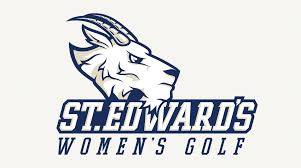 bentley university athletics logo onion creek club wga hosting benefit for wgolf friday hilltopper