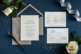 wedding invitations sydney wedding invitations sydney road uc918 info