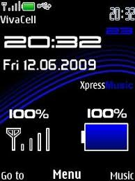 themes nokia 5130 xpressmusic free nokia 5130 xpress music blue software download in themes
