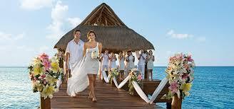 destination weddings destination weddings newwest travel cruises