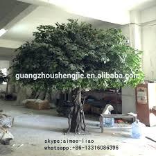 artificial cedar trees outdoor sewing patterns japanese bonsai tree